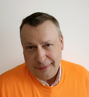 Timo Salminen