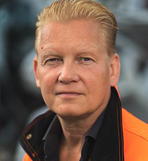 Ari Mäenpää