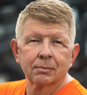 Jukka Tanner